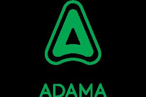 logos_adama